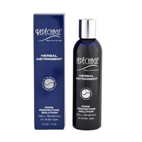Repêchage CellRenewal Herbal Astringent Pore 177ml