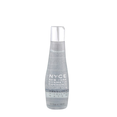 Nyce Luxury Skin Absolute Micellar Water 150ml - eau micellaire