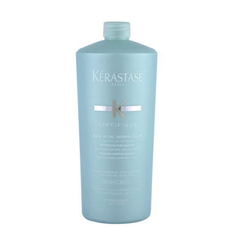 Kerastase Specifique NEW Bain Vital dermo-calm 1000ml