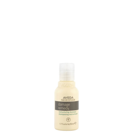 Aveda Damage remedy™ Restructuring shampoo 50ml