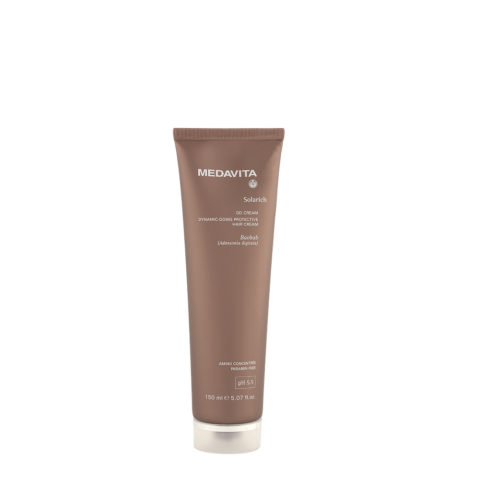 Medavita Lunghezze Solarich DD Cream 150ml