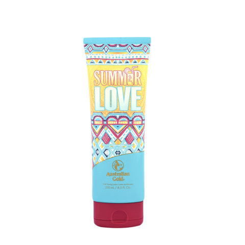 Australian Gold Better Line Summer Love intensifier 250ml