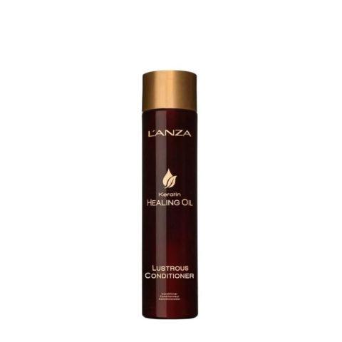 L' Anza Healing Oil Conditioner 250ml