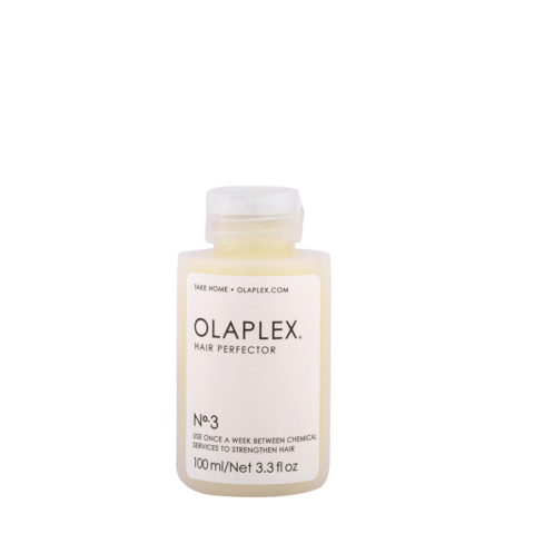 Olaplex Hair Perfector N.3 100ml