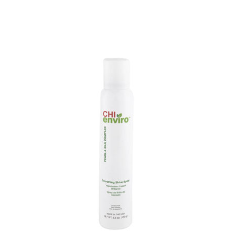 CHI Enviro Smoothing System Shine Spray 150gr - vaporisateur lissant de brillance