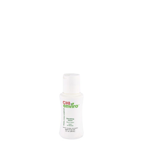 CHI Enviro Smoothing System Serum 59ml - sérum lissant