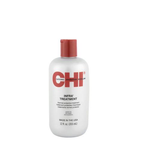 CHI Infra Treatment 355ml - traitement protecteur thermique