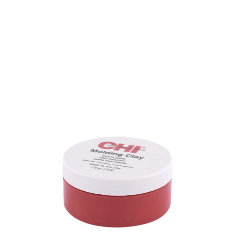 CHI Styling and Finish Molding Clay Texture Paste 74gr - Pâte texturant