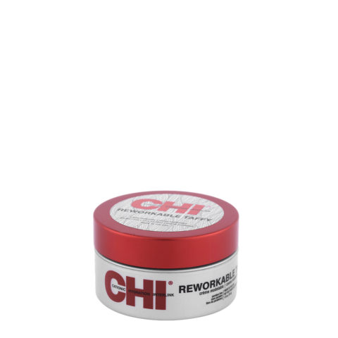CHI Styling and Finish Reworkable Taffy 54gr - Crème modelable