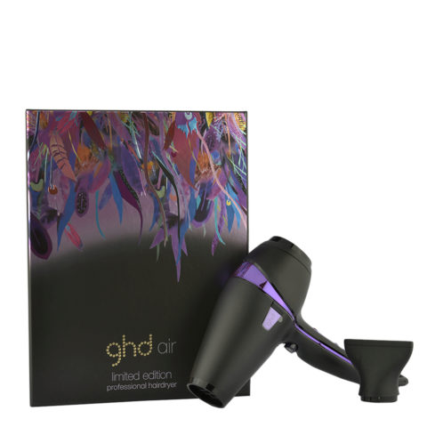 GHD Sèche-cheveux  Air Wanderlust Collection Limited Ed.