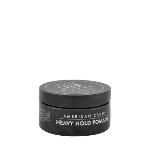 American Crew Style Heavy Hold Pomade 85gr