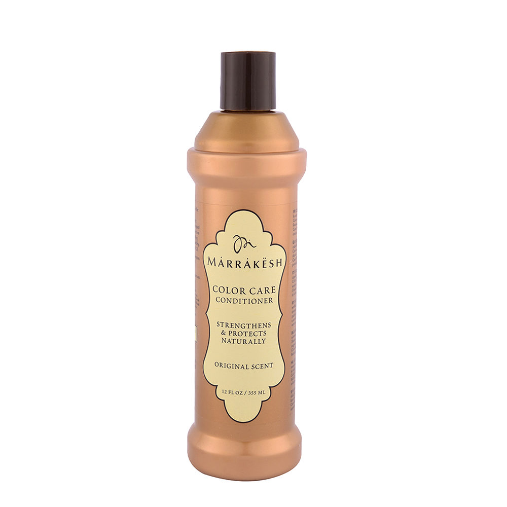Marrakesh Color Care Conditioner 355ml