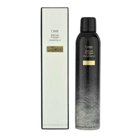 Oribe Gold Lust Dry Shampooing 286ml