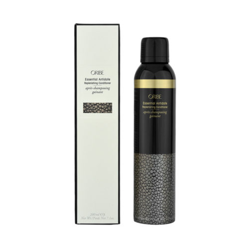 Oribe Essential Antidote Replenishing Conditioner 200ml - après-shampooing gainant