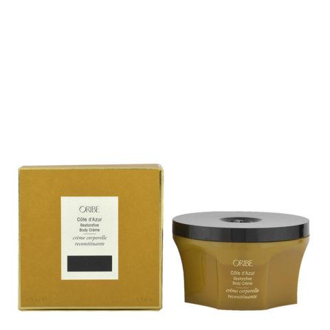Oribe Côte d'Azur Restorative Body Crème 175ml - crème régénérante corps