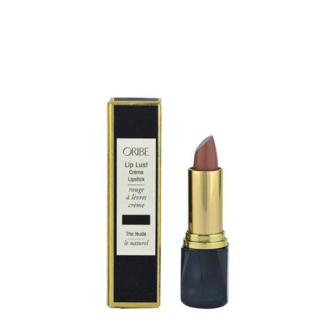 Oribe Lip Lust Rouge à lèvres crème The Nude 3gr Rouge à lèvres