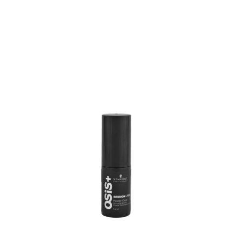 Schwarzkopf Osis Session Label Powder Cloud 8gr - poudre texturizante en spray