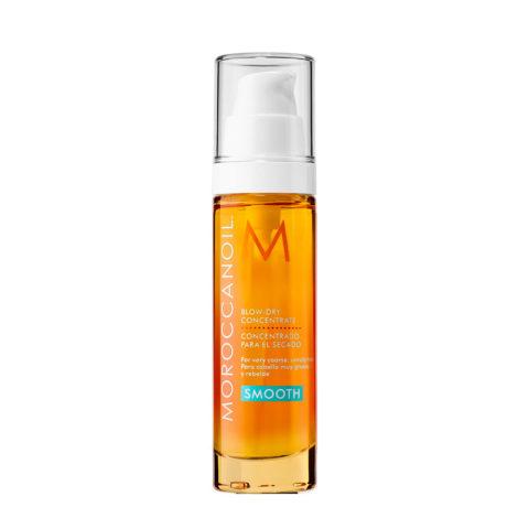 Moroccanoil Blow dry Concentrate 50ml - Concentré anti-frisottis
