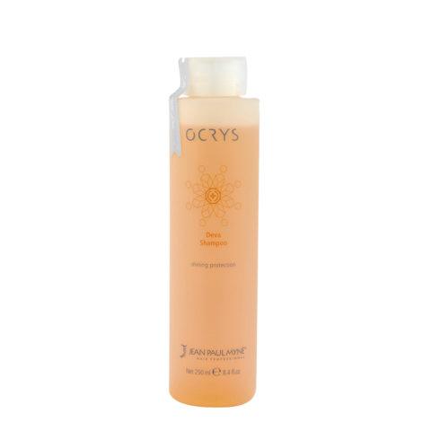 Jean Paul Mynè Ocrys Deva Shampoo 250ml