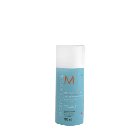 Moroccanoil Styling Thickening Lotion 100ml - Lotion épaisissante