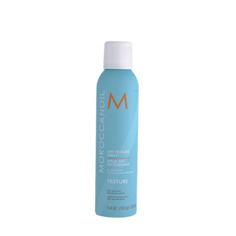 Moroccanoil Styling Dry Texture Spray 205ml - Spray sec texturisant