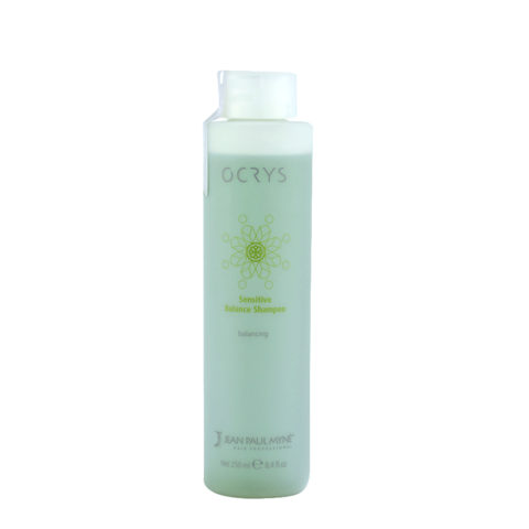 Jean Paul Mynè Ocrys Sensitive Balance Shampoo 250ml