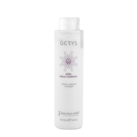 Jean Paul Mynè Ocrys Hatha Believe Conditioner 250ml