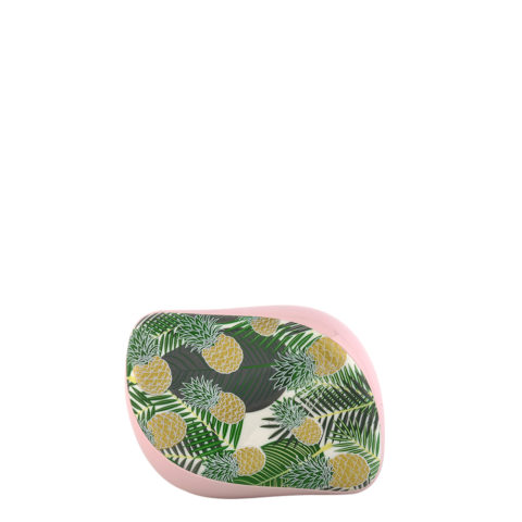 Tangle Teezer Compact Styler Pineapples & Palms - Brosse démêlante