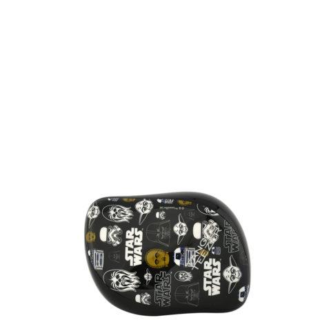 Tangle Teezer Compact Styler Star Wars - Brosse démêlante