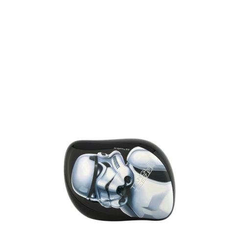Tangle Teezer Compact Styler Star Wars Stormtropper - Brosse démêlante