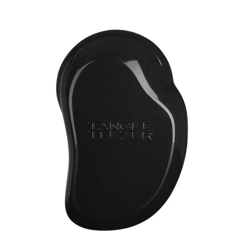 Tangle Teezer Original Panther Black - Brosse démêlante