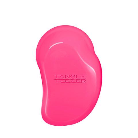 Tangle Teezer Original Pink Fizz - Brosse démêlante