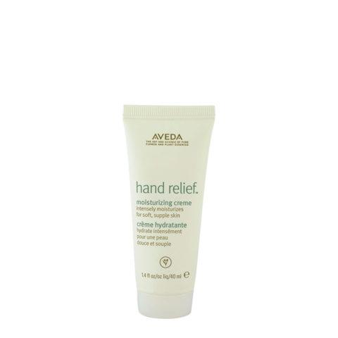 Aveda Bodycare Hand relief 40ml