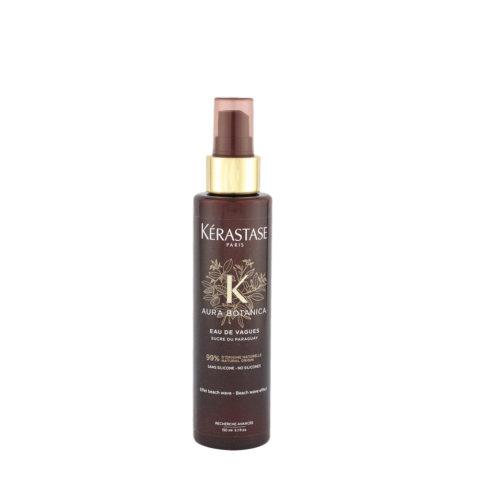 Kerastase Aura Botanica Eau de Vagues 150ml - Effet cheveux de plage