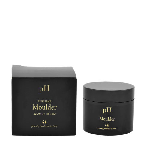 PH Laboratories Moulder luscious volume 50ml - pate modelante