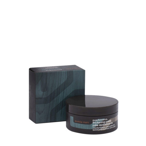 Aveda Men Pure-formance Thickening paste 75ml - cire epaississant homme