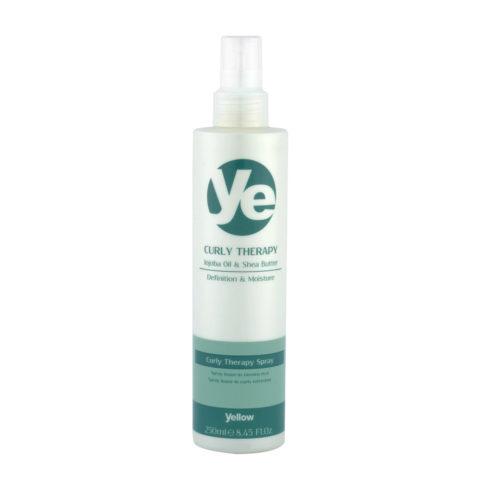 Alfaparf YE Curly Therapy Spray 250ml