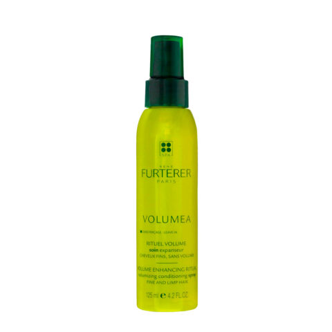 René Furterer Volumea Soin expanseur 125ml