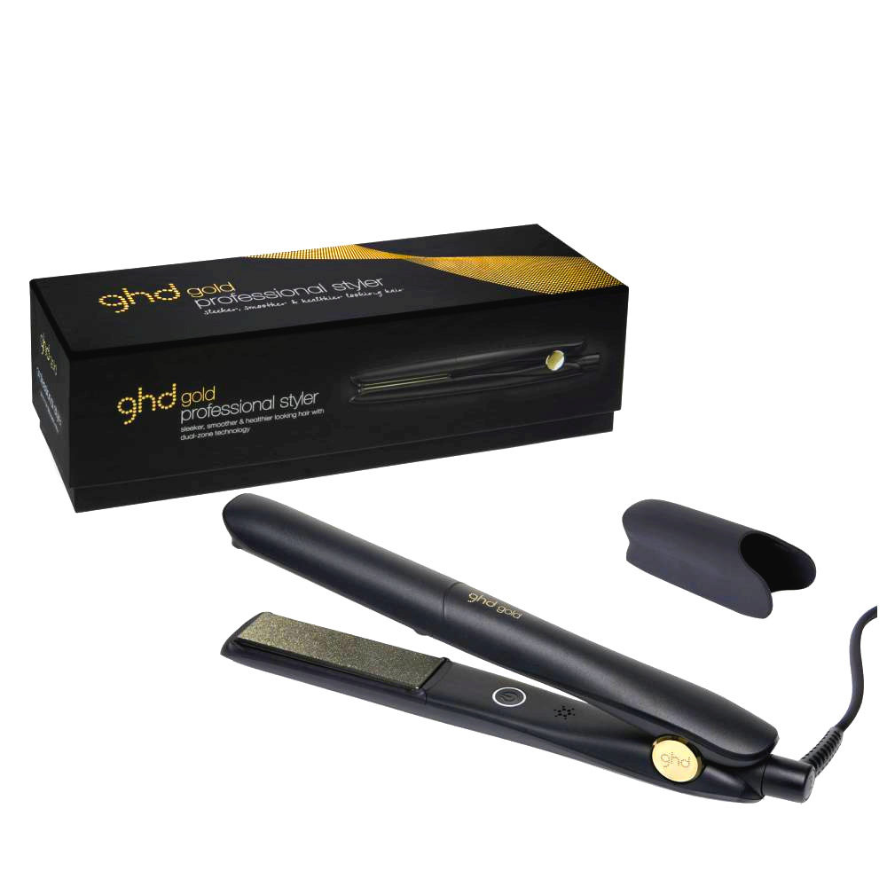 GHD New Gold Professional Styler - lisseur