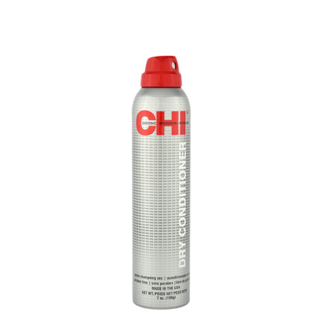 CHI Styling and Finish Dry conditioner 207ml - conditionnement spray sec