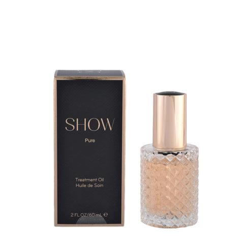Show Pure Treatment Oil 60ml - huile de soin