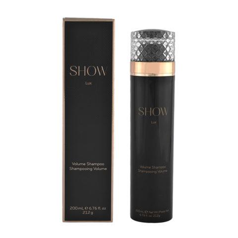 Show Lux Volume Shampoo 200ml - shampooing volume