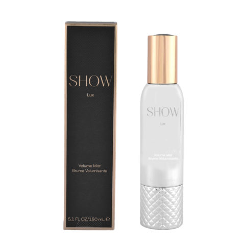 Show Lux Volume Mist 150ml - brume volumisante