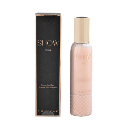 Show Styling Riche Grooming Balm 150ml - baume embellisseur