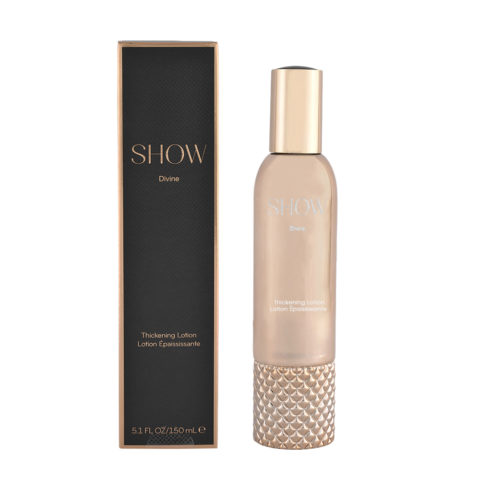 Show Divine Thickening Lotion 150ml - lotion épaississante