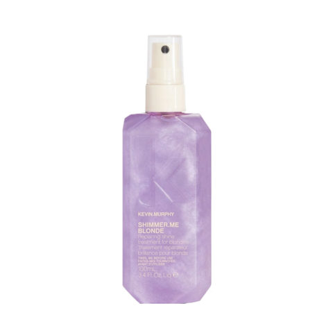 Kevin Murphy Styling Shimmer me blonde 100ml - Spray