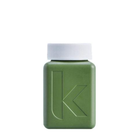 Kevin murphy Shampoo maxi wash 40ml - Shampooing purifiant