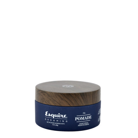 Esquire The Pomade 85gr - pommade fixation legere