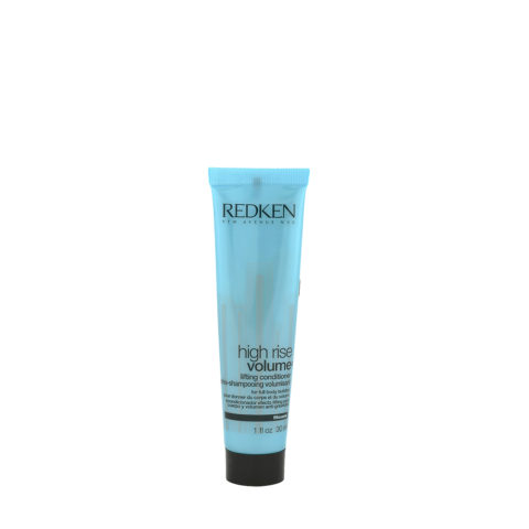 Redken High Rise Volume Lifting Conditioner 30ml