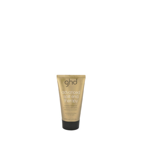 GHD Advanced Split End Therapy 50ml - fortifie les pointes seches